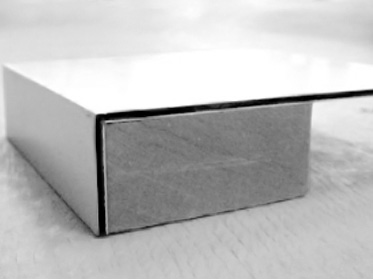 dibond-panel