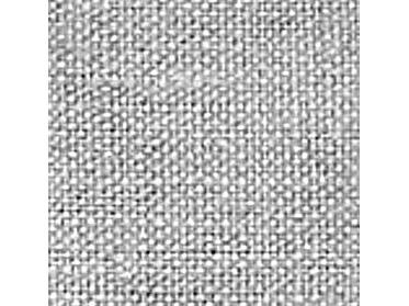 linen-medium