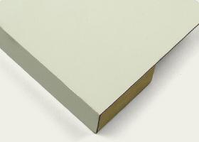 Dibond Panel - Simon Liu Inc.