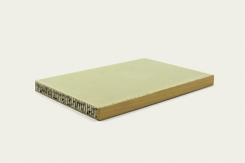 Fiberglass Honeycomb Panel - Simon Liu Inc.