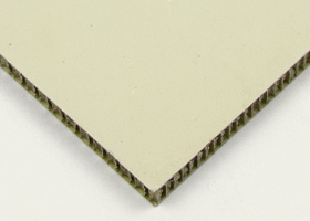 Fiberglass Honeycomb Panel - Simon Liu Inc.