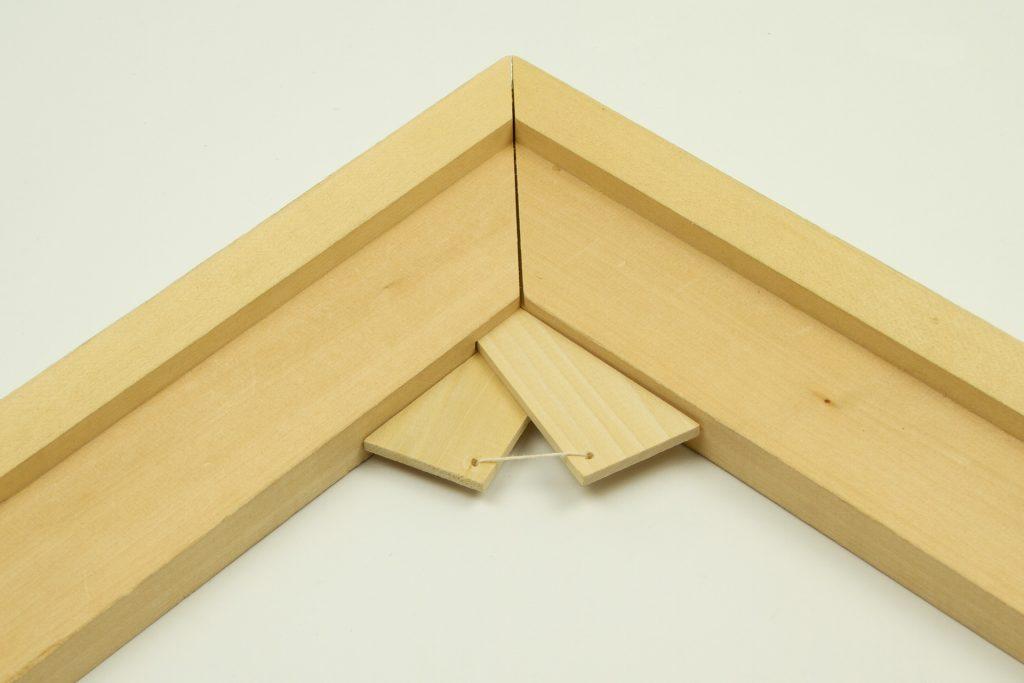 Keyable Stretcher - Simon Liu Inc.