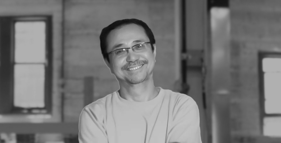 Simon Liu - Founder - Simon Liu Inc.