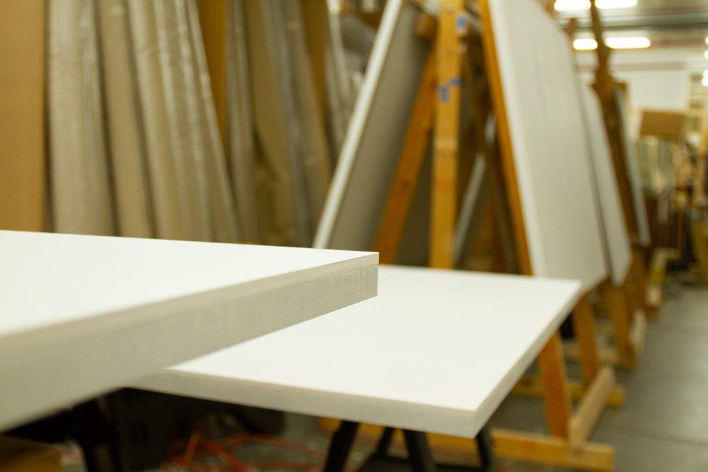 Art Panels - Simon Liu Inc.