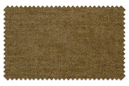 Coarse Linen - Raw Canvas - Simon Liu Inc